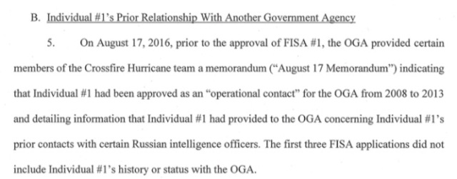 Clinesmith_Charging_Documents__FBI_Withheld_Page_s_CIA_Work_From_FISA_Court__Then_Lied_About_It